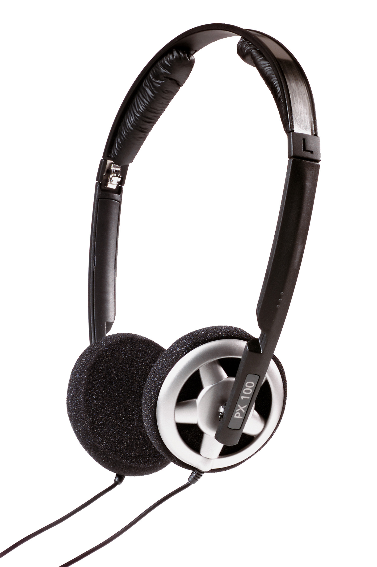 Question Of The Week: What Is The Perfect Pair Of Headphones?