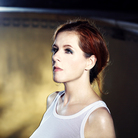 Neko Case has been recording her latest album at WaveLab Studio in Tucson, Ariz.