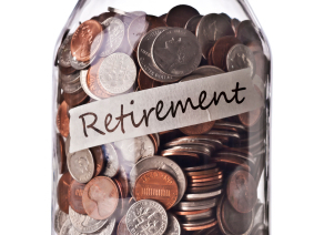 For most Americans, the math for a comfortable retirement may never add up.