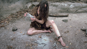 Phospohorescent's Single-Shot Video For 'Zula'
