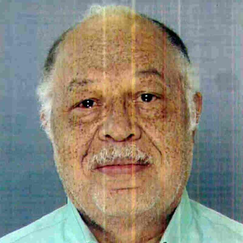 An undated photo of Gosnell released by the Philadelphia District Attorney's office. Gosnell, who catered to minorities, immigrants and poor women at the Women's Medical Society, was charged with murder in the deaths of a patient and seven babies.