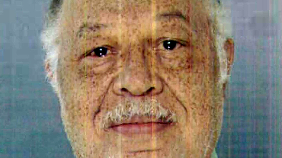 An undated photo of Gosnell released by the Philadelphia District Attorney's office. Gosnell, who catered to minorities, immigrants and poor women at the Women's Medical Society, was charged with murder in the deaths of a patient and seven babies. (AP)