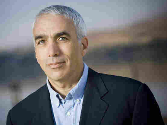 David Sheff, author of the best-selling Beautiful Boy, researches and reports on the science of addiction. He and his family live in Inverness, Calif.