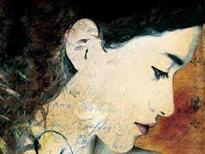cover promo image