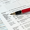 Taxes this year will be as much of a drag as ever. But not because of the Affordable Care Act.