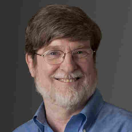 Neal Conan.