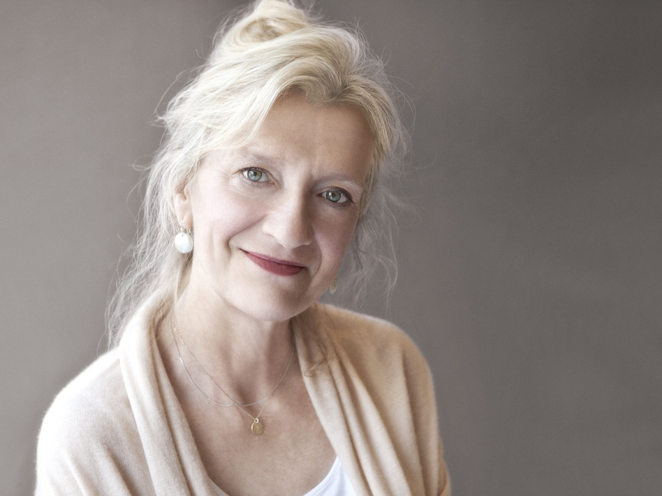 In 2009, Elizabeth Strout won a Pulitzer Prize for Olive Kitteridge, a collection of interconnected stories. (Random House)