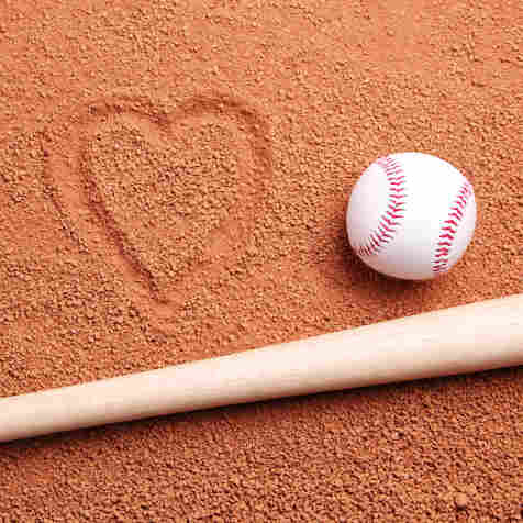 Baseball Isn't Dead; It Just Takes More Work To Appreciate