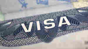 Who's Hiring H-1B Visa Workers? It's Not Who You Might Think