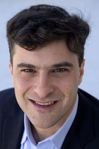 Mark Mazzetti is a national security correspondent for The New York Times.