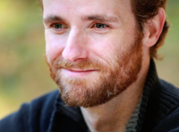 Ryan McIlvain is pursuing a Ph.D. in literature at the University of Southern California. Elders is his debut novel.