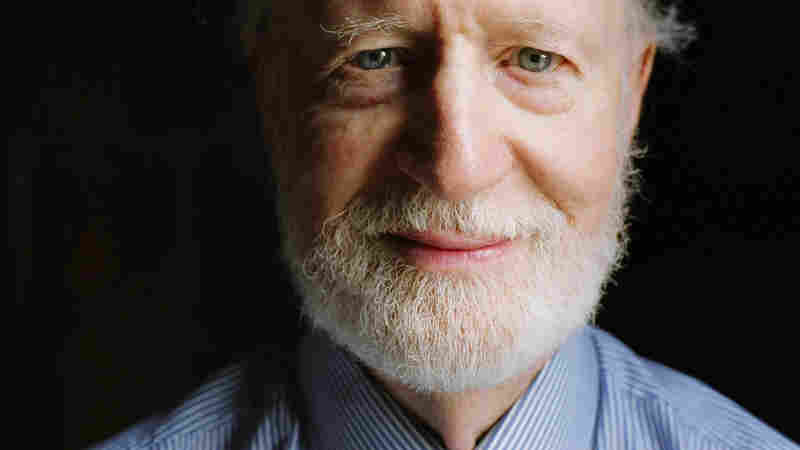 Mose Allison On Piano Jazz