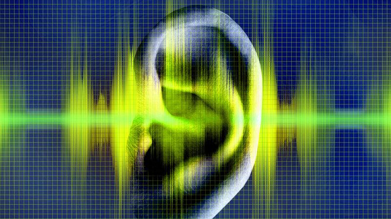 sounds ile ilgili görsel sonucu
