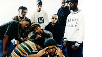 : Wu-Tang Clan