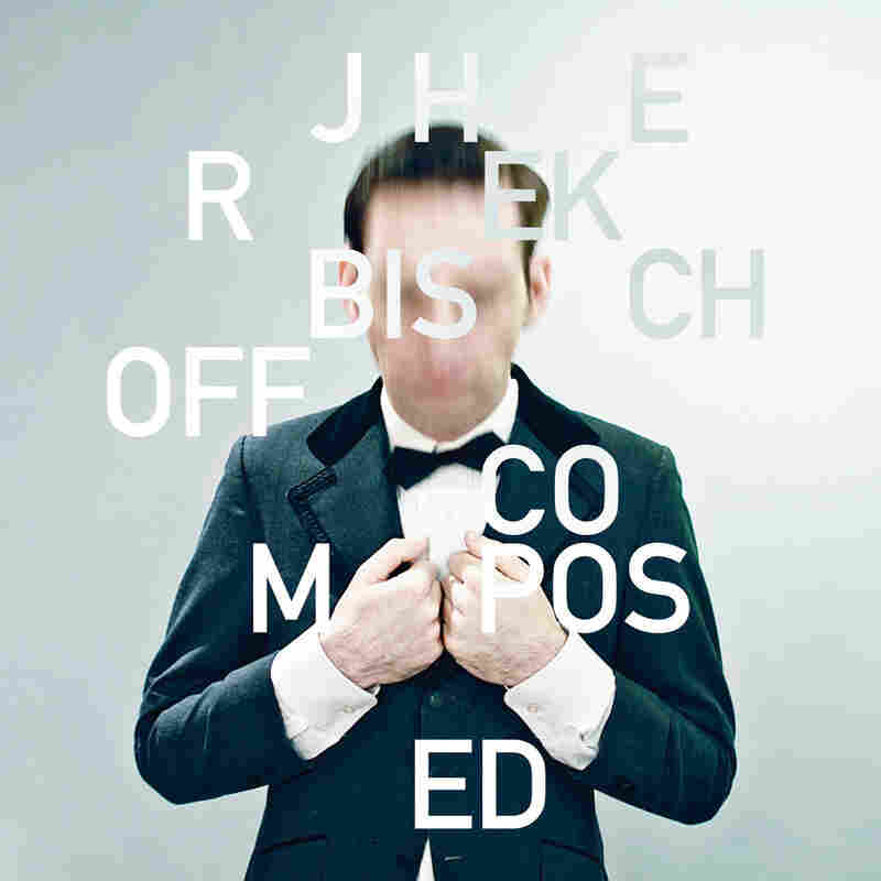 Jherek Bischoff's new album, Composed, features guest performances by David Byrne, Caetano Veloso and Nels Cline.