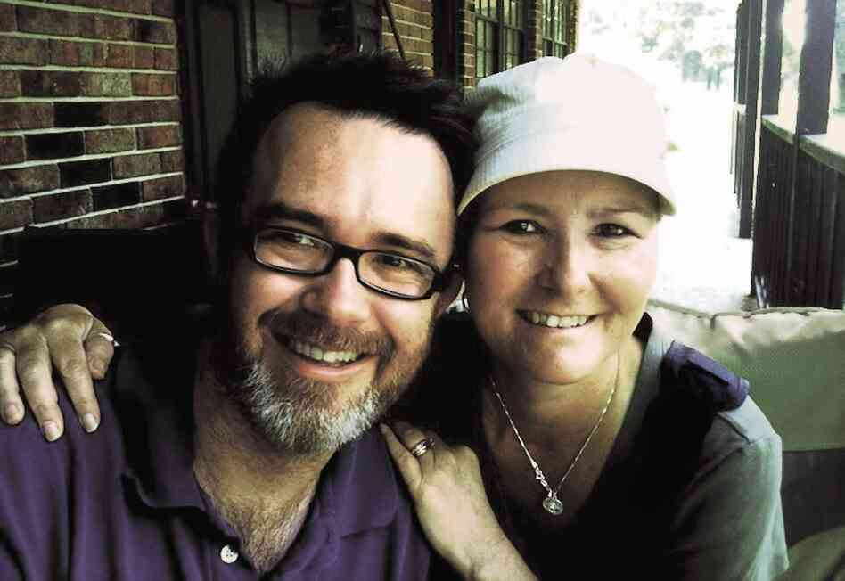 Brother and sister Rod Dreher and Ruthie Leming grew up in a small town in rural Louisiana. Dreher left the tightknit community to pursue a journalism career but returned home after Leming died of lung cancer in 2010.