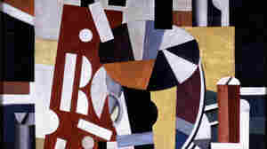 A 'Transformational Gift': New York's Met Will Receive $1 Billion Cubism Collection