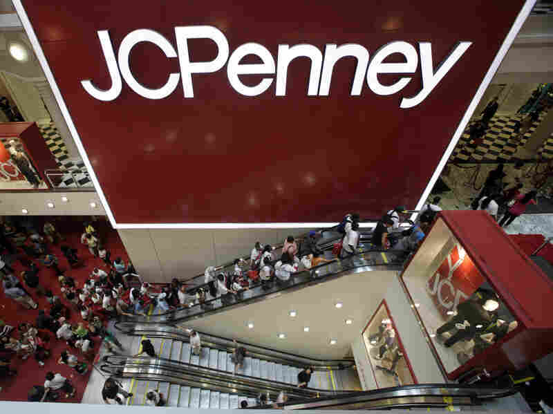 "After an unsuccessful face-lift attempt by Ron Johnson, J.C. Penney will be led by former CEO Myron Ullman. Some analysts say this might be it for the retailer; others say it must ""embrace"" its customers to recuperate."