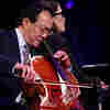 Can Yo-Yo Ma Fix The Arts?