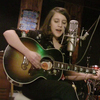 "Caitlin Rose performs ""Peach"" for World Cafe."