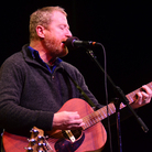 Camper Van Beethoven performs live on Mountain Stage.