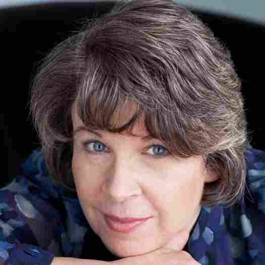 Meg Wolitzer is also the author of The Uncoupling.