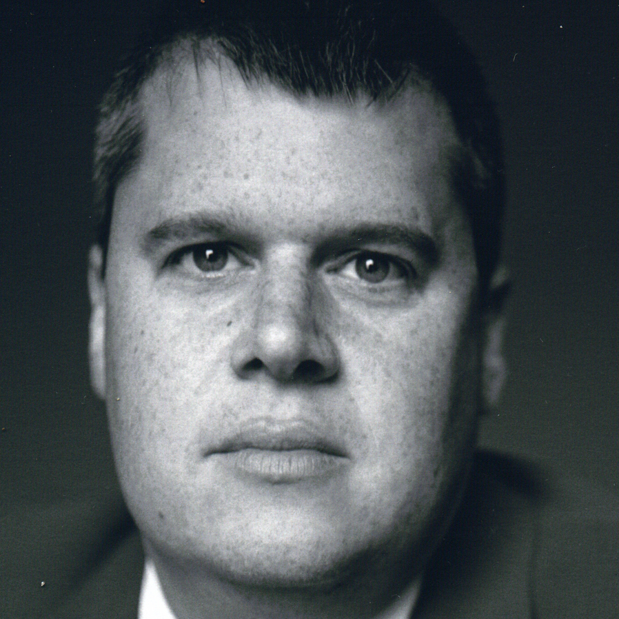 Daniel Handler wrote A Series of Unfortunate Events under the pseudonym Lemony Snicket. He has also penned several books for adults under his own name.