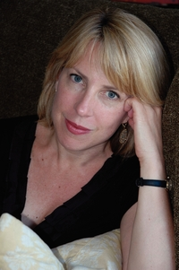 Christina Baker Kline is an English-born novelist and non-fiction writer. She lives in New Jersey and Maine.