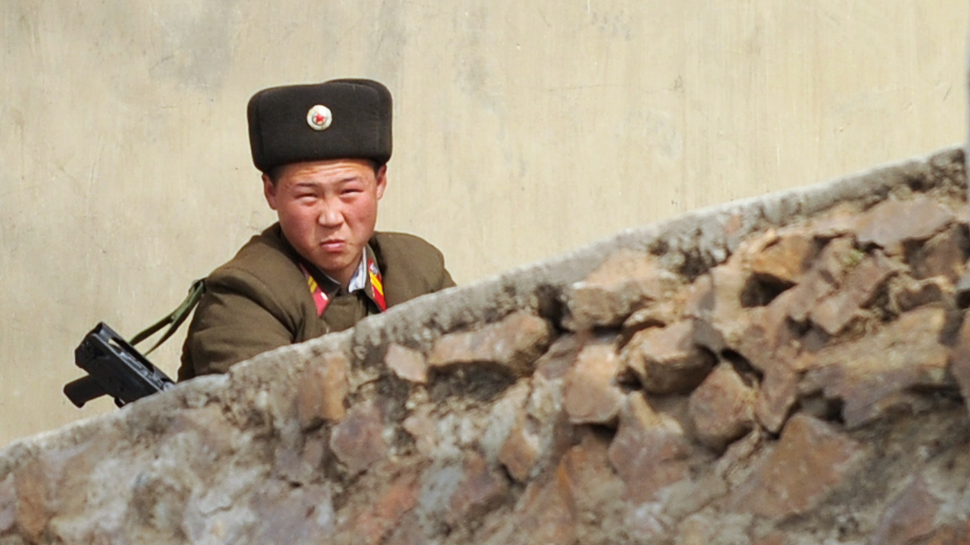 Will North Korea Claim Victory And Stand Down?