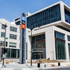 NPR is heading to its fourth home, at 1111 North Capitol St. in Washington, D.C.
