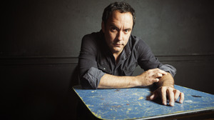 """Dave Matthews performs """"Take Me to Tomorrow"""" on The Music Is You: A Tribute to John Denver."""