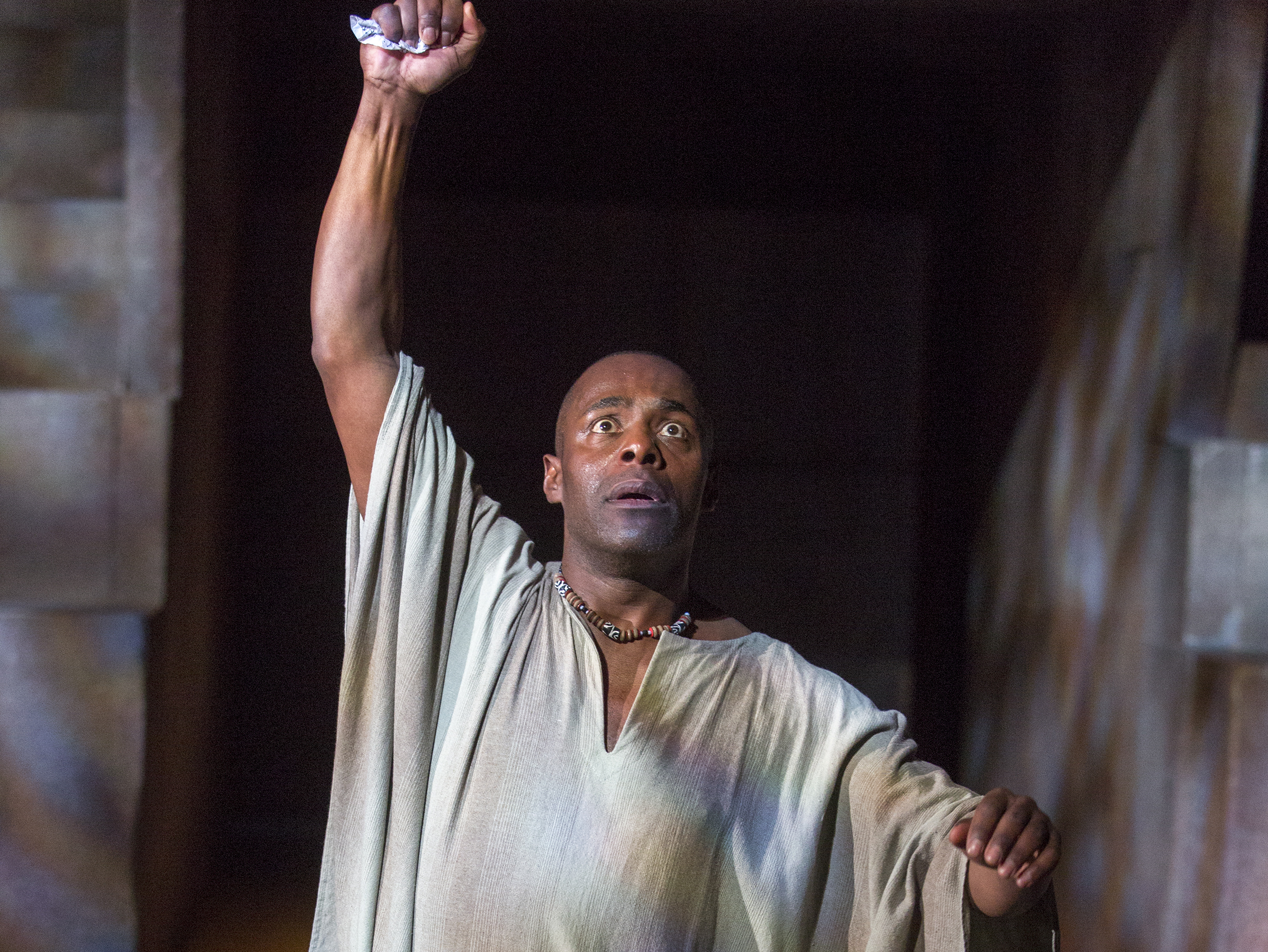 the betrayal of julius caesar This resource is an introduction to william shakespeare's tragic play, the tragedy of julius caesar, through the study of universal themes using multiple-perspective.