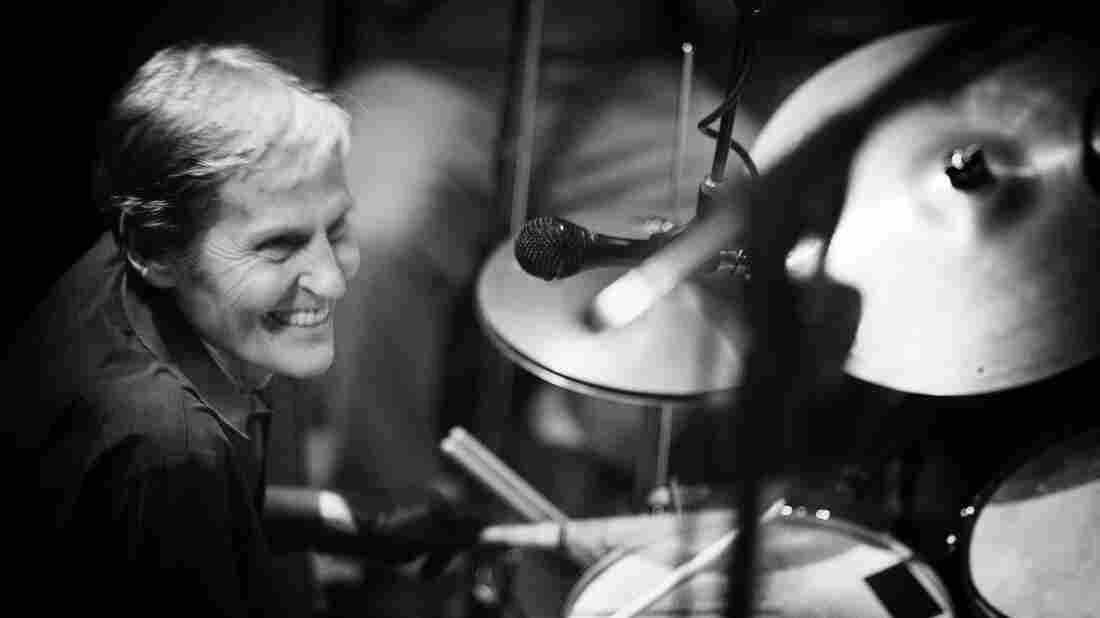 Though he began his career as a drummer for The Band, Levon Helm kept working long after the group's dissolution. The documentary Ain't in It for My Health captures his final years as a working musician.