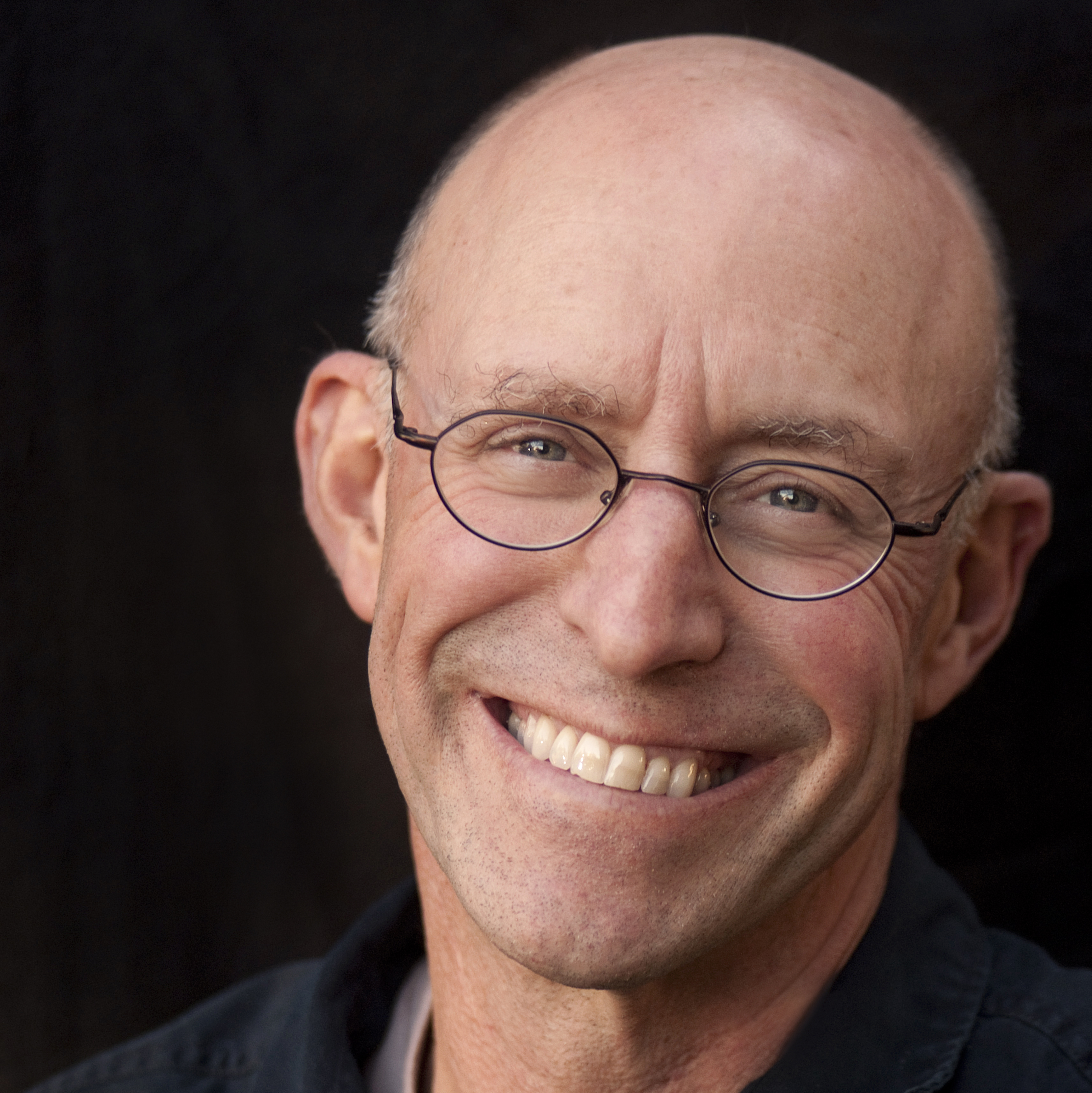 Michael Pollan is the author of five books, including The Botany of Desire, The Omnivore's Dilemma and In Defense of Food. A longtime contributing writer to The New York Times Magazine, Pollan is also the Knight Professor of Journalism at the University of California, Berkeley.