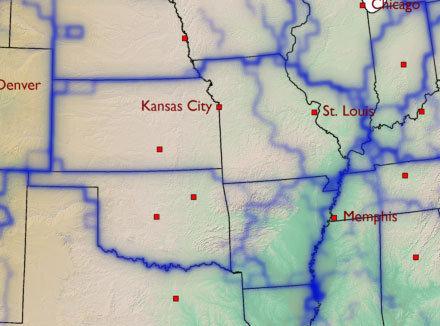 Kansas Usa Marked Map on world map kansas, haskell county kansas, map of kansas, atchison county kansas, names of towns in kansas, joy land amusement park kansas, fracking map kansas, special olympics kansas, brewster kansas, road map kansas, detailed map kansas, brown county kansas, lake wabaunsee kansas, wabaunsee county kansas, interstate 70 kansas, haven kansas, grainfield kansas, i-70 toll kansas, best of kansas,