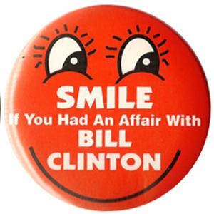 Famous sex scandals of the past. Top row: Gary Hart 1987, Bill Clinton 1992, Newt Gingrich 2012.  Bottom row: Chuck Robb (D-Va.), Mark Foley (R-Fla.), Barney Frank (D-Mass.), Bob Packwood (R-Ore.)