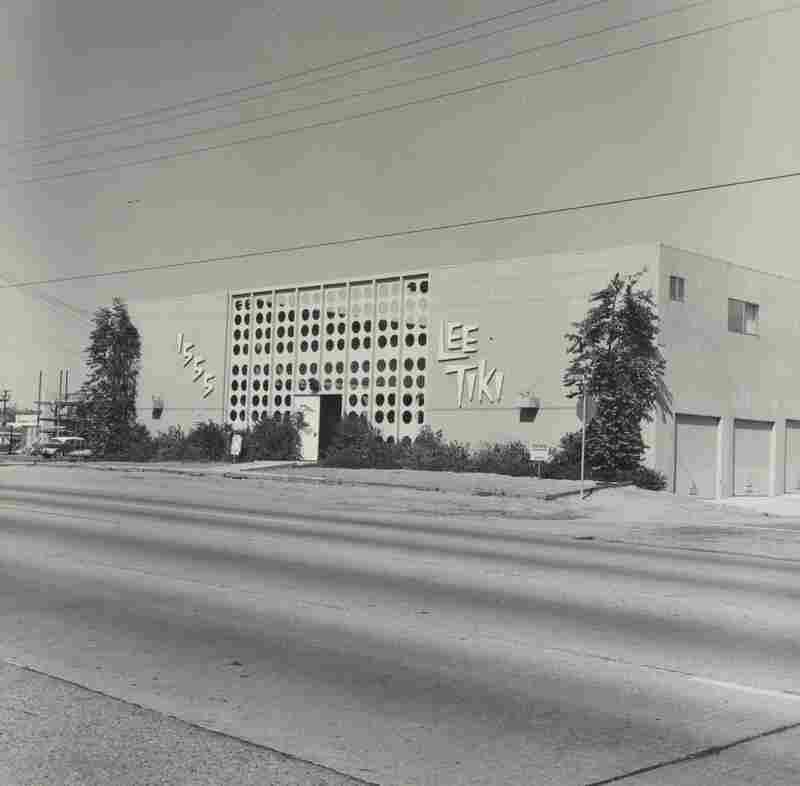 1555 Artesia Blvd., 1965