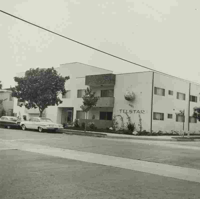 4489 Murietta Ave., 1965