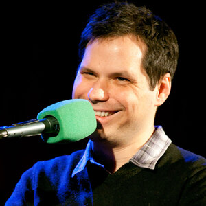 michael ian black podcast