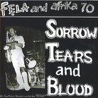 Sorrow Tears & Blood