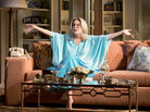 Bette Midler in I'll Eat You Last: A Chat With Sue Mengers. Midler stars as Mengers, a legendary and larger-than-life Hollywood agent whose sharp wit won her both friends and foes in the film industry.