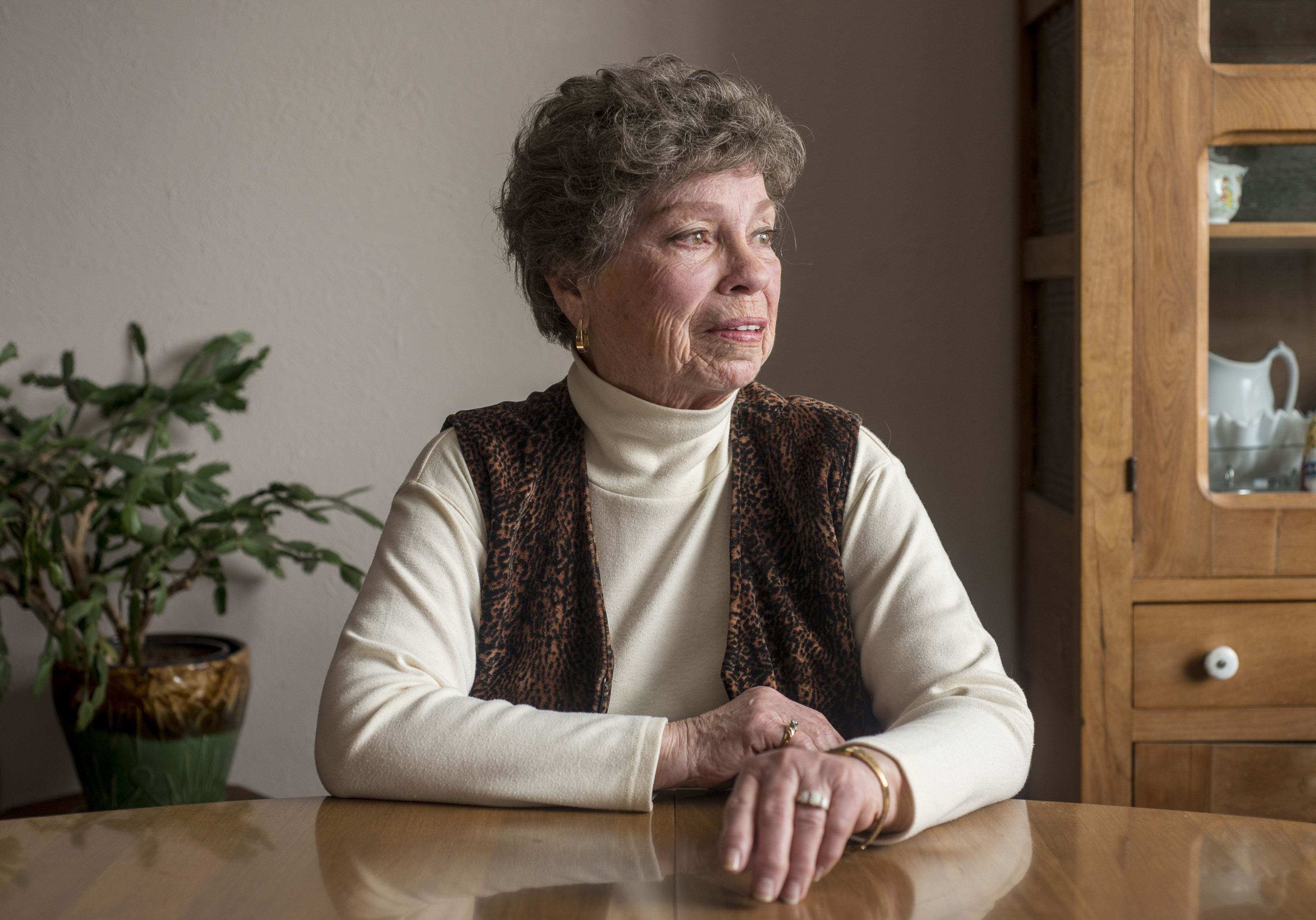 Scammers Find Fertile Ground In Health Law