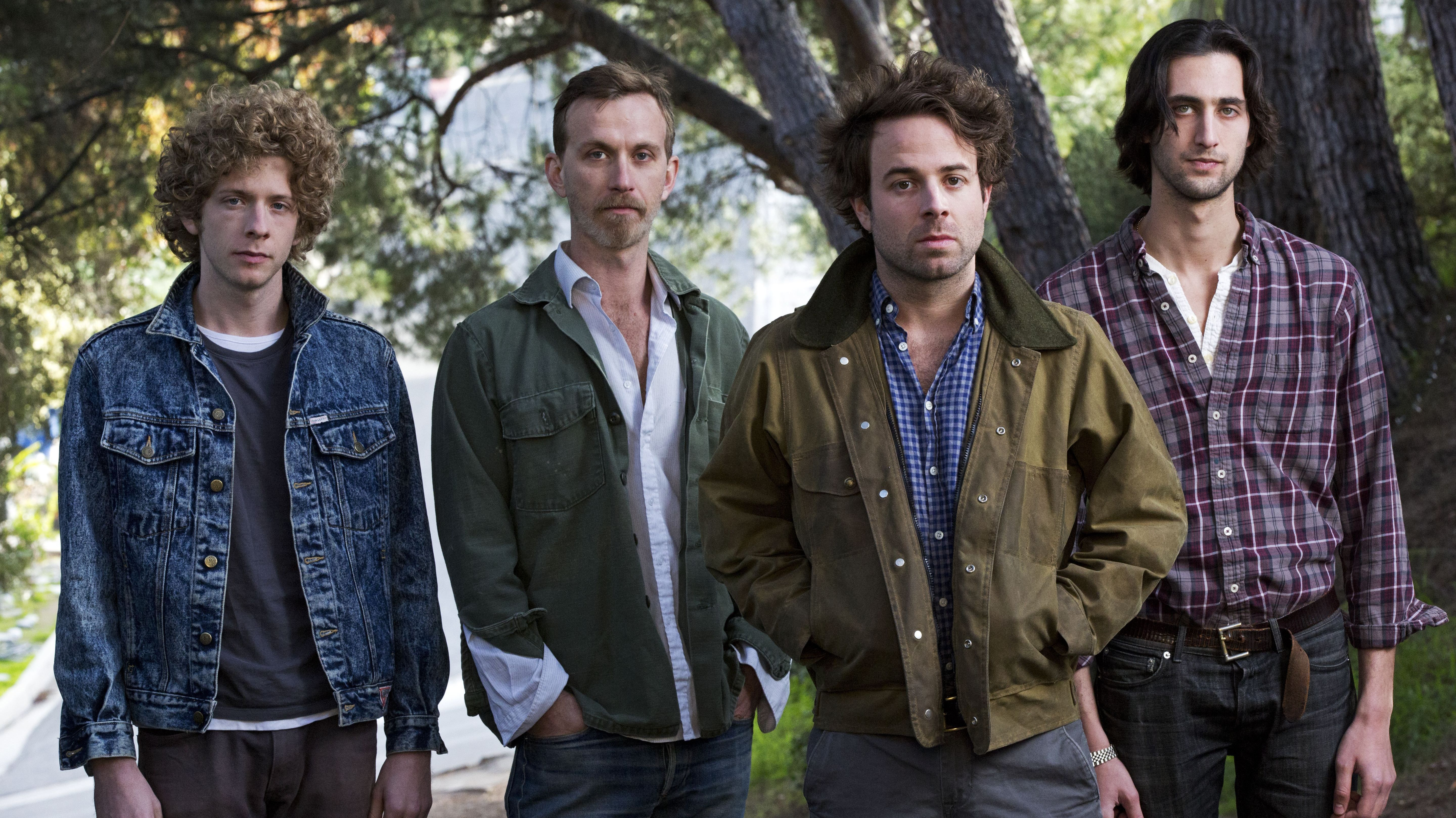 Dawes' Story Gets A Fine New Chapter