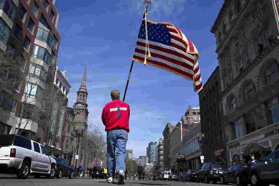 boston mon 010 b5b0c79c6ea7a8ed192d40fafefa655ce297ca94 s6 c10 Boston Marathon Tragedy