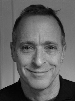 A life in writing: David Sedaris   Books   The Guardian