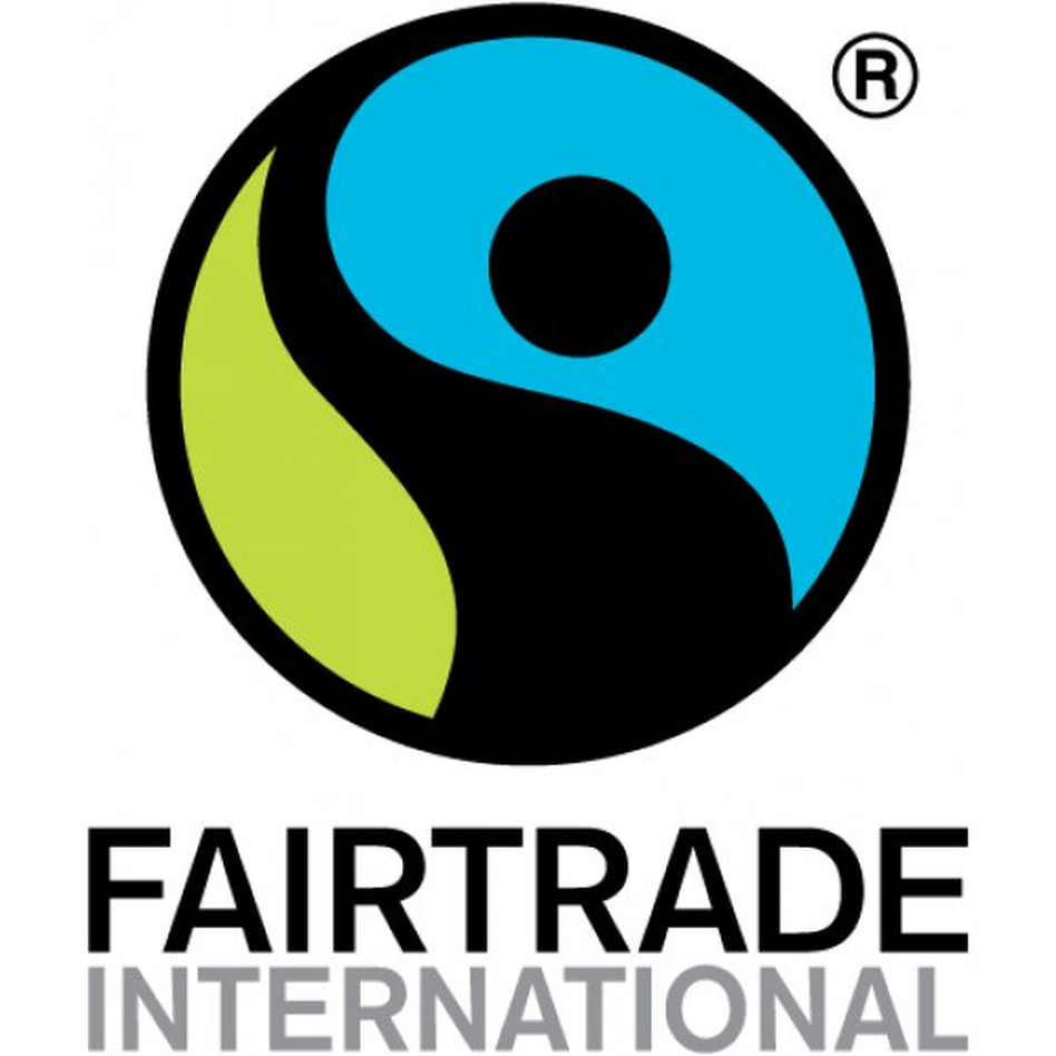 (Fairtrade.net)