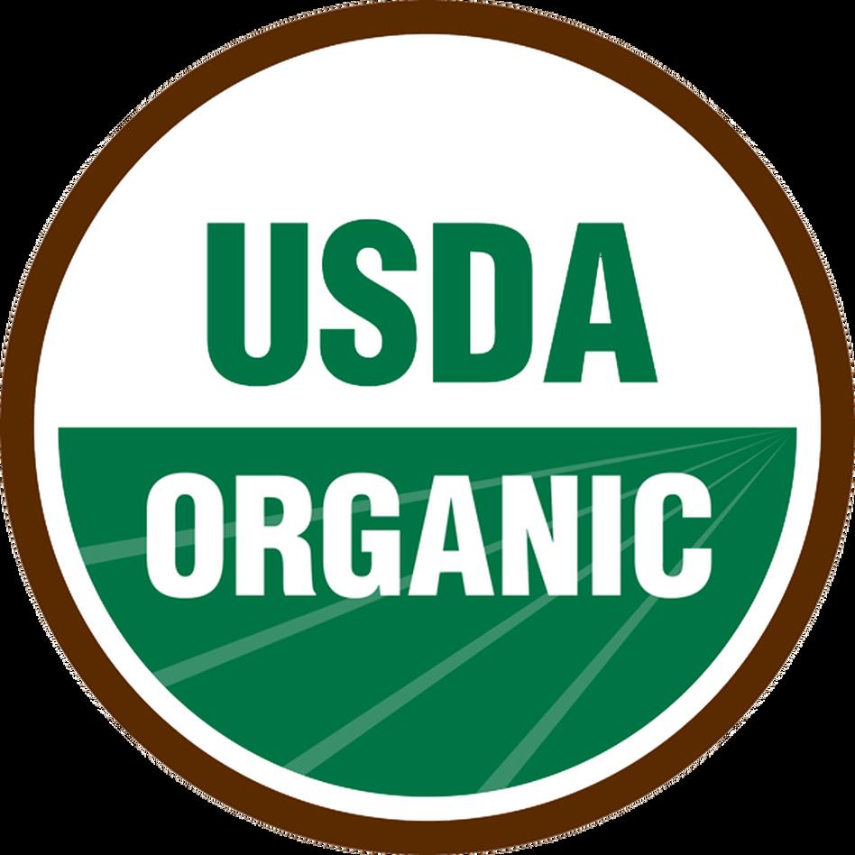(USDA.gov)
