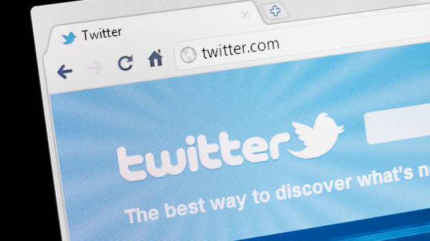 After high-profile accounts have been attacked — including AP's, NPR's and the BBC's — Twitter considers how to thwart hackers and protect users. (iStockphoto.com)
