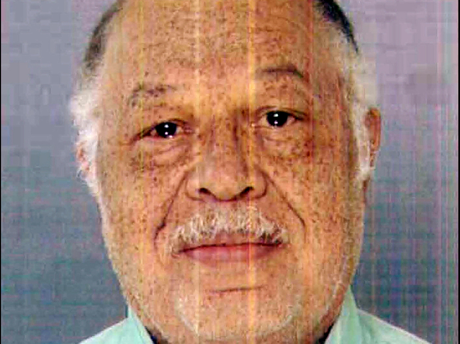 Dr. Kermit Gosnell is an abortion provider who was charged with killing a patient and seven babies. (AP)