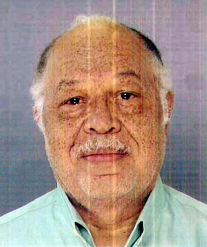 Dr. Kermit Gosnell is an abortion provider who was charged with killing